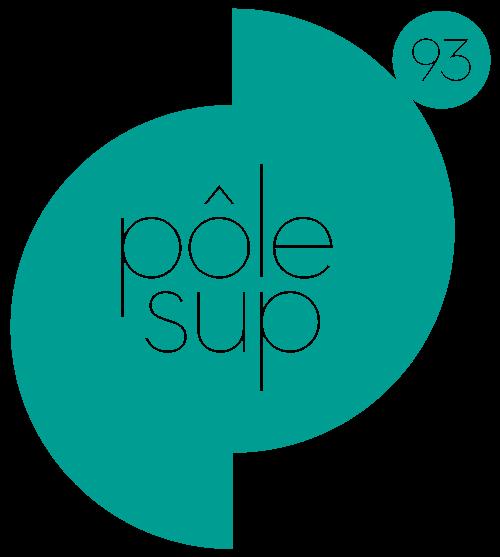 polesup93 logo